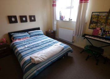 Thumbnail 1 bed cottage to rent in Burley Road, Burley, Leeds