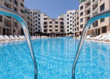 Thumbnail Apartment for sale in Avalon, Sunny Beach, Bulgaria