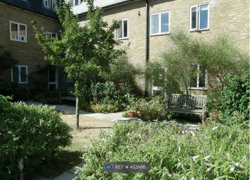 Thumbnail 4 bed flat to rent in Redmans Road, London