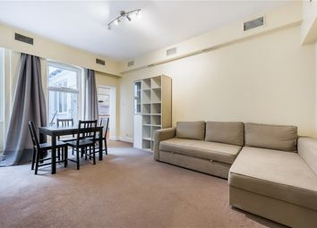 Thumbnail 1 bed flat to rent in Queens Gate Gardens, South Kensington, London