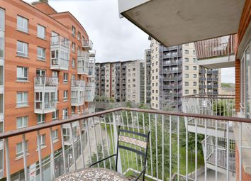 Thumbnail 2 bed flat to rent in Garand Court, Eden Grove, Garand Court, Eden Grove