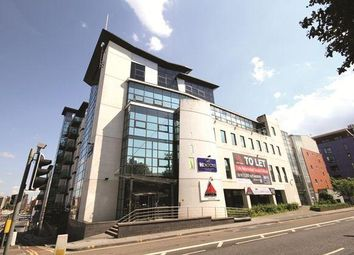 Thumbnail Office to let in Northgate, 118 North Street, Leeds