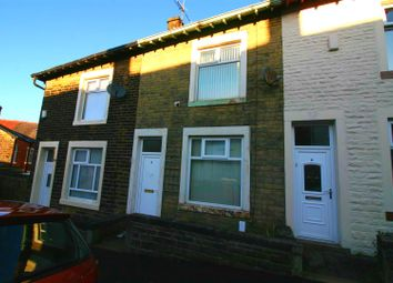 Thumbnail 4 bed property for sale in Taylor Street, Brierfield, Nelson