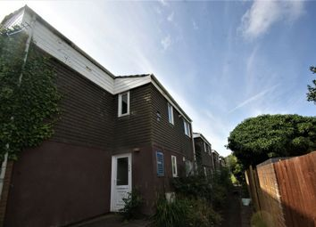 Thumbnail 3 bed terraced house to rent in Southgate, Sutton Hill