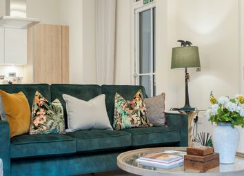 2 bed flat for sale in Cooper's Hill Lane, Englefield TW20