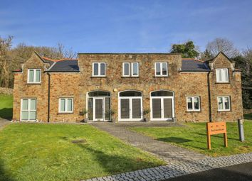 4 bed property for sale in Castle View, Blackpill, Swansea SA3