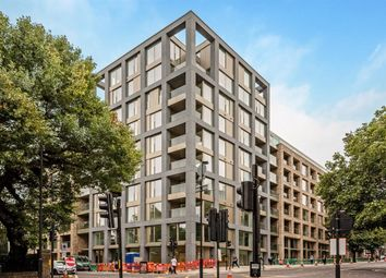 Thumbnail 2 bed flat to rent in Fitzgerald Court, King's Cross Quarter, London