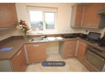 Thumbnail 2 bedroom flat to rent in Hazel Pear Close, Horwich, Bolton