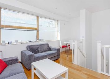 Thumbnail 2 bed detached house to rent in Rose Joan Mews, London
