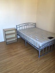 Thumbnail 5 bed shared accommodation to rent in Heath Road, Twickenham
