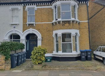Thumbnail Studio to rent in Marlborough Road, Colliers Wood, London