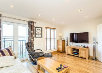Thumbnail 3 bedroom semi-detached house for sale in Boddington Gardens, London