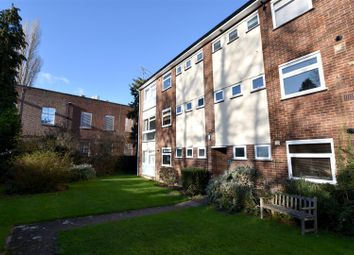 Thumbnail 2 bedroom flat to rent in Church Court, Monks Walk, Reigate