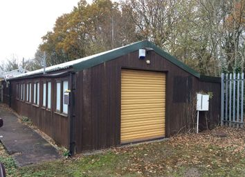 Thumbnail Office to let in Nailsbourne, Taunton, Somerset