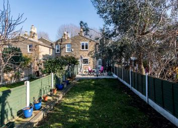 3 bed terraced house for sale in Longley Street, London SE1