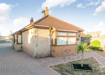 Thumbnail 3 bed bungalow for sale in Towyn Way West, Towyn, Abergele, Conwy