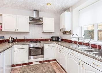 3 bed terraced house for sale in Oakfield Terrace, Nantymoel, Bridgend CF32