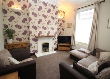 Thumbnail 3 bed property for sale in Fife Street, Barrow In Furness