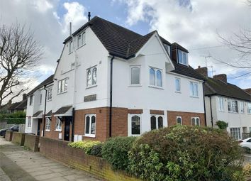 2 bed property for sale in Heather Court, 28 Byron Road, London NW7