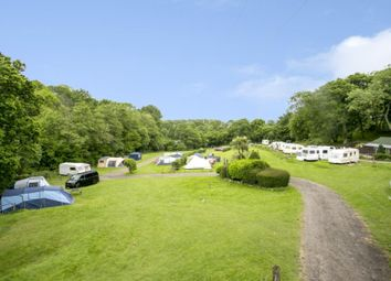 Thumbnail 4 bed property for sale in Forewood Lane, Crowhurst, Battle, East Sussex