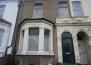 Thumbnail 3 bed property to rent in Plumstead High Street, London