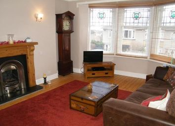Thumbnail 3 bed semi-detached house to rent in Weymouth Drive, Glasgow