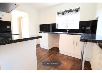 Thumbnail 3 bed detached house to rent in Cwrt Telford, Connah's Quay, Deeside