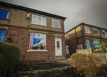 Thumbnail 3 bedroom semi-detached house for sale in Rising Bridge Road, Haslingden, Rossendale