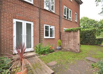 Seymour Court, Crowthorne, Berkshire RG45. Studio for sale