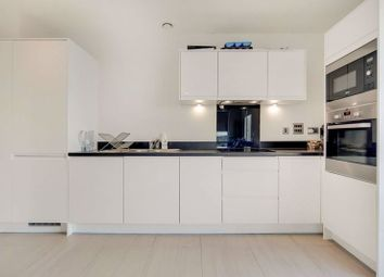 Thumbnail 3 bed flat for sale in Gayton Road, Harrow On The Hill