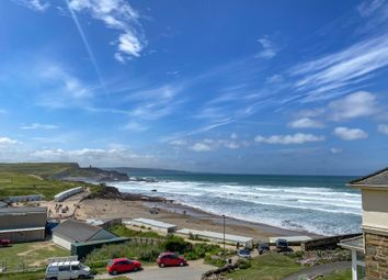 Crooklets, Bude EX23