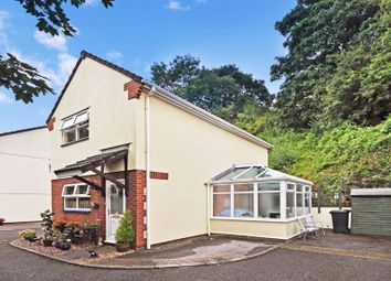 3 bed detached house for sale in Paddons Coombe, Kingsteignton, Newton Abbot TQ12