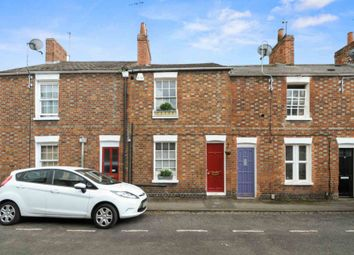 Thumbnail 3 bedroom terraced house for sale in Jericho Street, Oxford