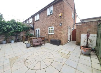 3 bed semi-detached house for sale in Larch Crescent, Yeading, Hayes UB4