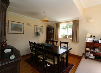 Thumbnail 5 bed detached house for sale in Dalton Lane, Burton In Kendal, Lancashire