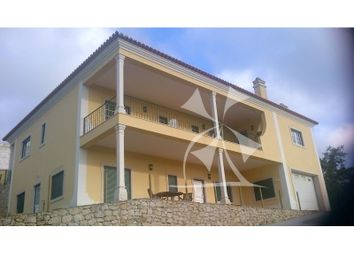 Thumbnail 5 bed detached house for sale in Óbidos, 2510 Óbidos Municipality, Portugal