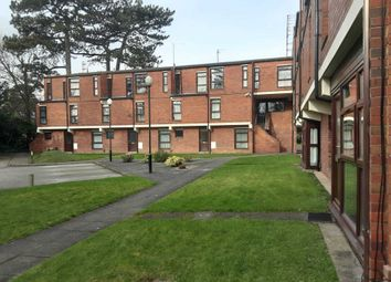 Thumbnail 2 bed flat to rent in Slade Hill, Riches Street, Wolverhampton