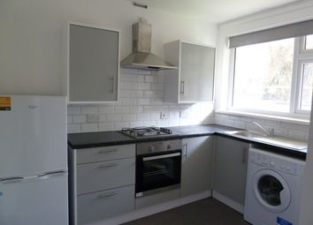 Thumbnail 2 bed flat to rent in Quayside House, Sunderland