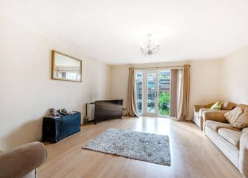 Thumbnail 2 bed flat for sale in Beeches Close, London