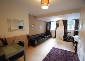 Thumbnail 1 bed flat for sale in Moor Court, Westfield, Gosforth, Newcastle Upon Tyne