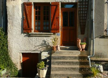 Thumbnail 3 bed property for sale in Midi-Pyrénées, Aveyron, Najac
