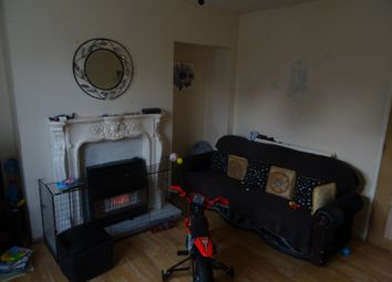 Thumbnail 2 bed semi-detached house for sale in Walden Drive, Bradford