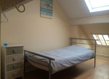 Thumbnail 1 bedroom studio to rent in Craithie Road, Studio 5