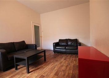 Thumbnail 2 bed flat to rent in Amble Grove, Newcastle Upon Tyne