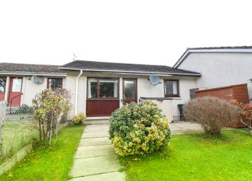 Thumbnail 2 bed bungalow for sale in Westford, Alness