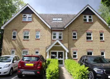 Thumbnail 2 bed flat to rent in Pryor Close, Tilehurst, Reading