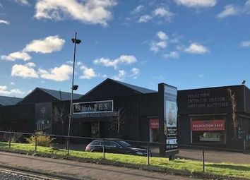Thumbnail Light industrial to let in 1-3 Bankhead Medway, Edinburgh