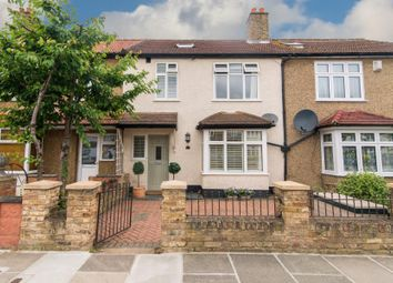 4 bed property for sale in Lock Road, Ham, Richmond TW10