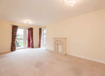 Thumbnail 1 bed flat for sale in County Road, Aughton, Ormskirk
