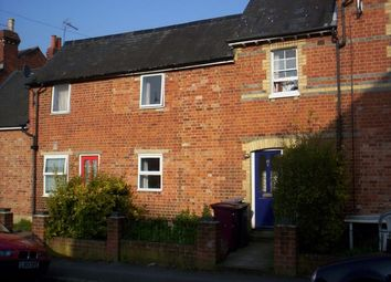 Thumbnail 2 bed flat to rent in Donnington Gardens, Reading, Berkshire